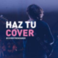 cover web.jpg