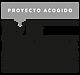 LDC_PA_web_grises.png