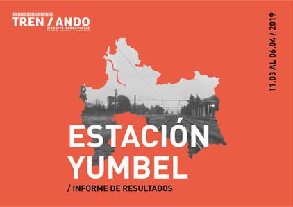 Resultados Yumbel.jpg