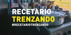RECETARIO HOME
