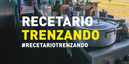 RECETARIO HOME.jpg