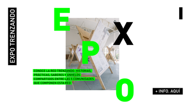 Cabecera expo web_home.png