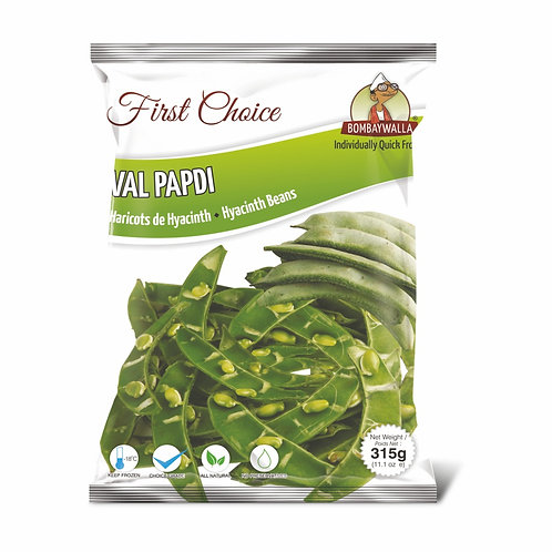 First Choice Val Papdi