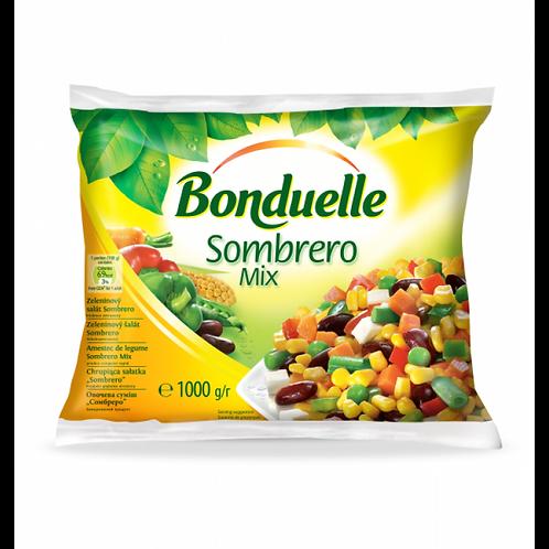 Bonduelle Sombrero Mix
