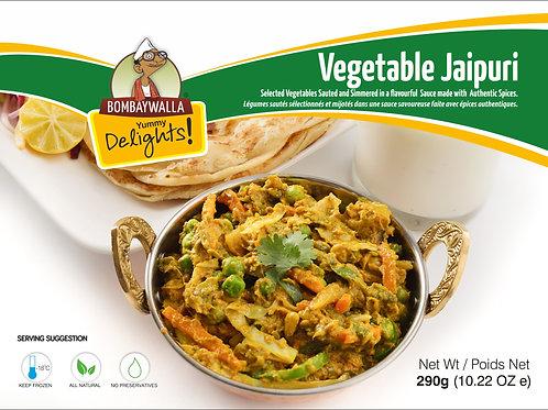 Yummy Delights Vegetable Jaipur