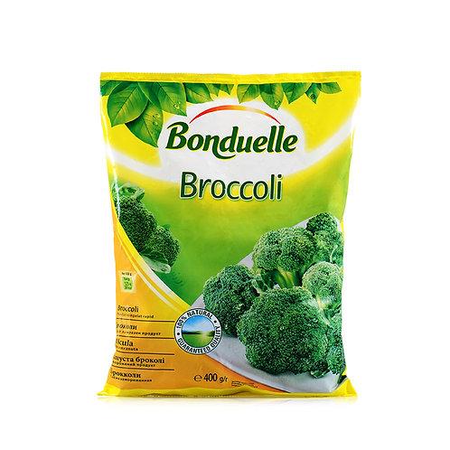 Bonduelle Brocolli