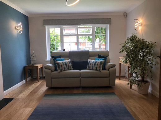 Domestic Cleaning Aylesbury