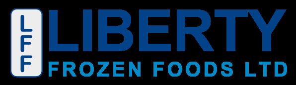 LFF Logo - Transparent.png