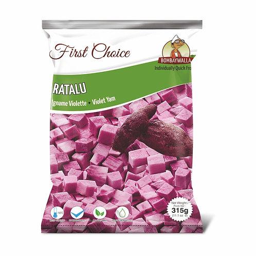 First Choice Ratalu