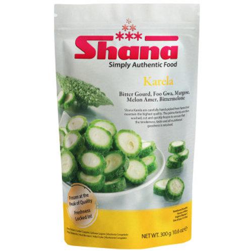 Shana Kerala
