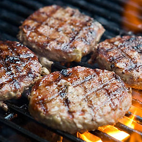 Burgersonthegrill_400.jpg