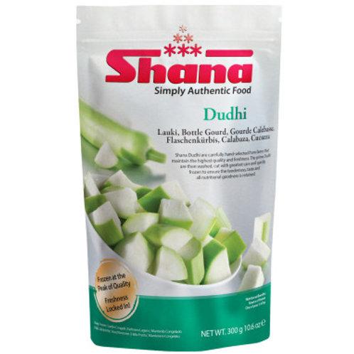 Shana Dhudi