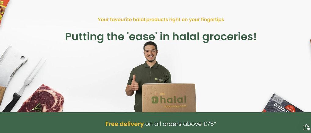 halalfoodshop.jpg