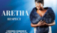 Aretha-Respect-Facebook_Banner.jpg