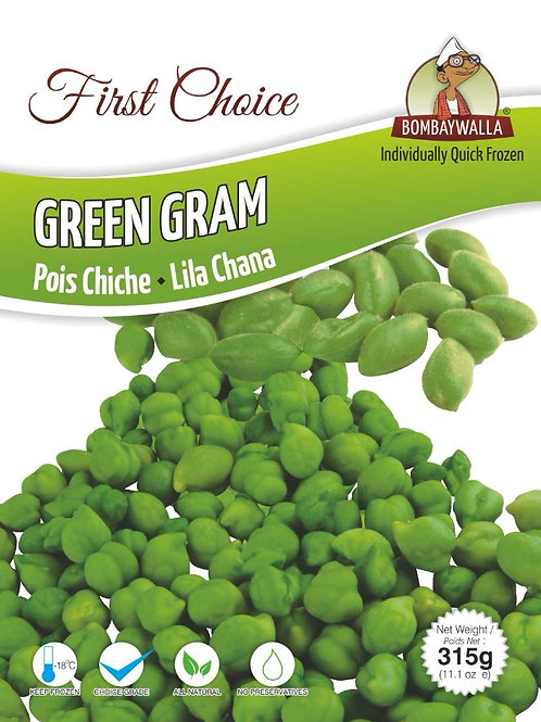 First Choice Green Gram