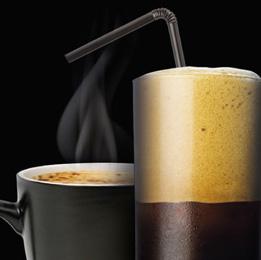 cafedo5.jpg