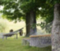 hammocks-413714_960_720.jpg