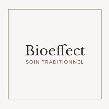 soin-bioeffect.png