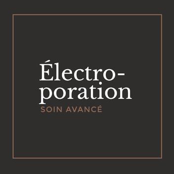 soin-electroporation-bela-md.png