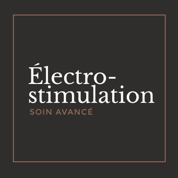 soin-electrostimulation.png