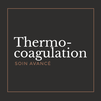 soin-thermocoagulation.png