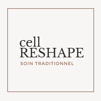 cell-reshape.png