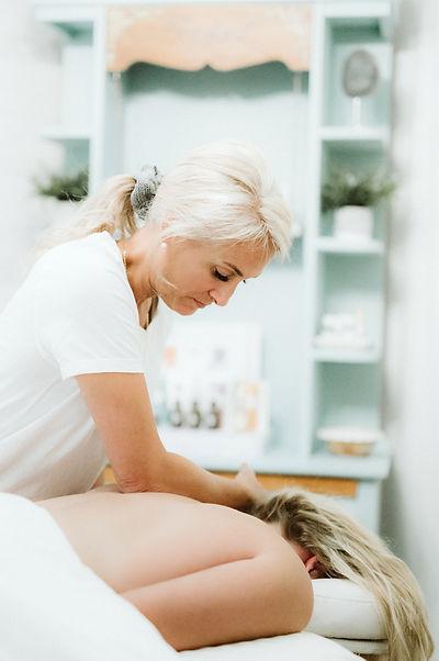 massage thérapeutique.jpg