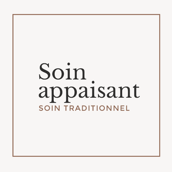 soin-appaisant.png