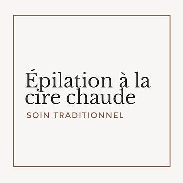 epilation-cire-chaude.png