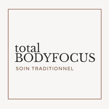 total-bodyfocus.png