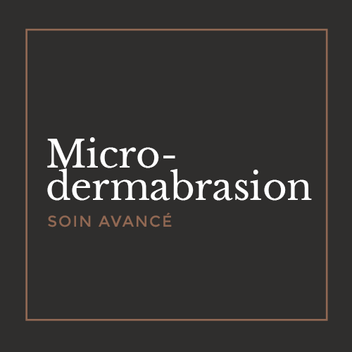 soin-microdermabrasion.png