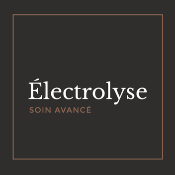 electrolyse.png
