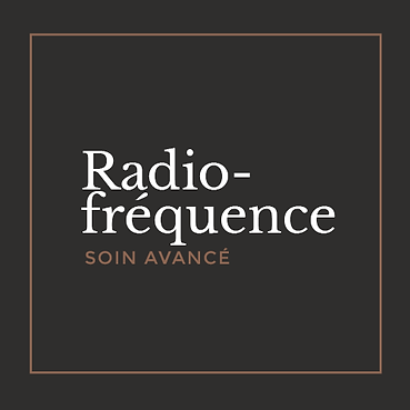 soin-radio-frequence.png
