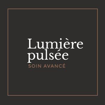 soin-lumiere-pulsee-photorajeunissement.