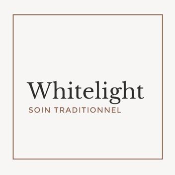 soin-whitelight.png