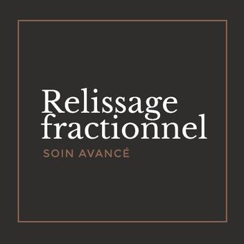 relissage-fractionnel.png