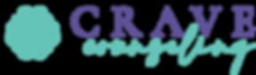 Logo 06@2x.png