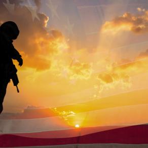 Mental Health Disparities in Minority Military & Veteran Populations