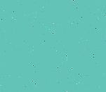 Pattern 02@2x.png