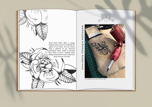 tattoo service lookbook.jpg