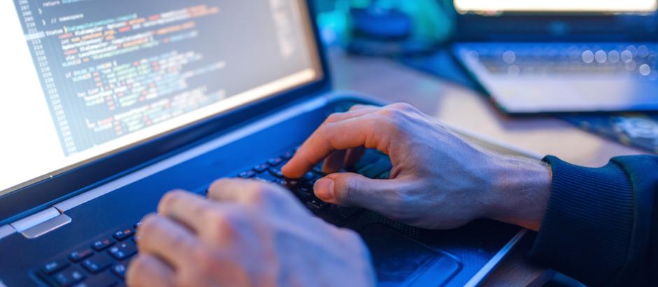 Você trabalha com tecnologia da informação e está em dúvida entre o contrato CLT ou PJ?
