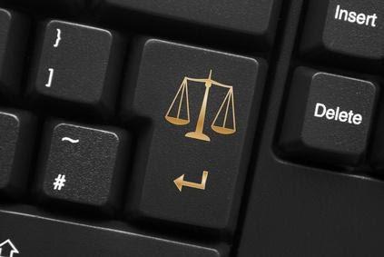 como é distribuido o processo de aposentadoria na justiça