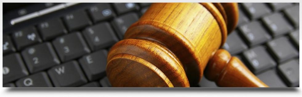 consulta advogado