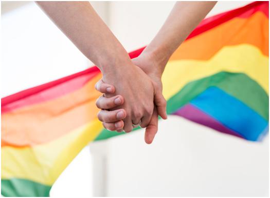 pensão por morte uniões homoafetivas