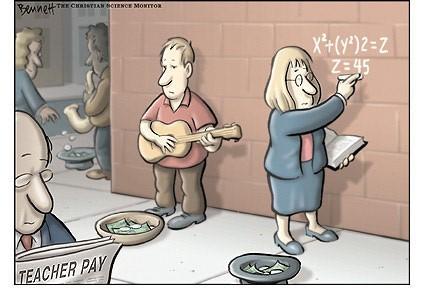 Pay-Teachers.jpg