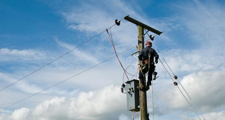 Eletricidade e a Aposentadoria Especial: 9 fatos importantes