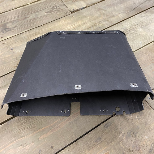 50-53 Chevy GMC All Pick Up Glove Box Liner