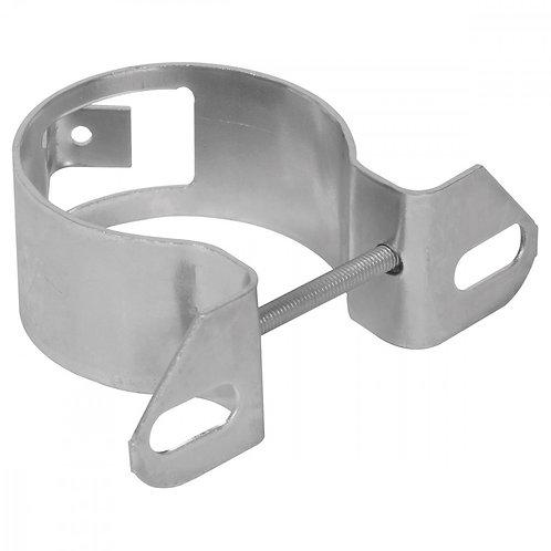 Galvanized Coil Bracket