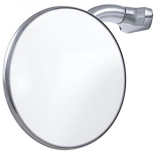 4inch peep mirror
