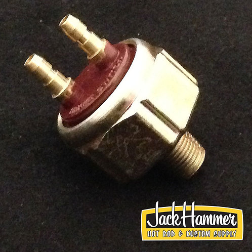 1939-56 Brake Light Switch